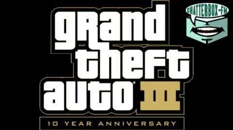 Grand_Theft_Auto_III_-_Chatterbox_FM_-_PC