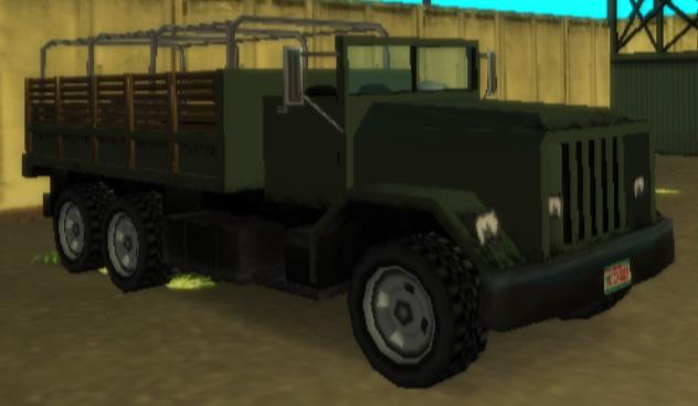 Barracks OL (VCS).jpg