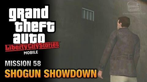 GTA_Liberty_City_Stories_Mobile_-_Mission_-58_-_Shogun_Showdown