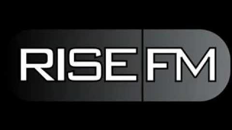 GTA_LCS_RISE_FM