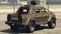 InsurgentPU-GTAO-RearQuarter