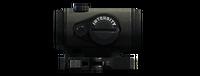 Scope-GTAV-Variant1.png