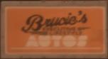 Brucie's Excecutive Lifestyle Auto's