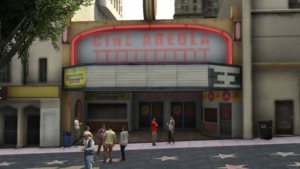 Cine Areola.png