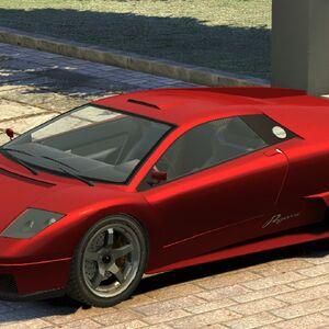 Infernus-GTA4-front.jpg