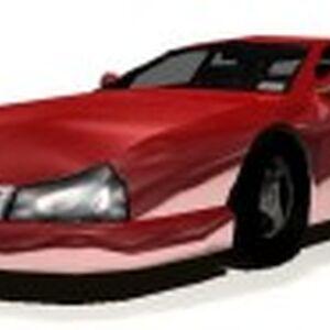 180px-Rocket-GTA3-front.jpg
