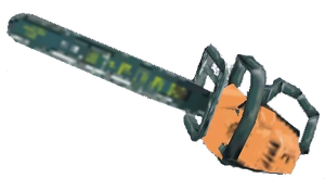 Chainsaw-GTAVC.png