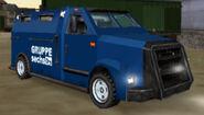 Securicar-GTAVCS-front