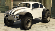 300px-BFInjection-Front-GTAV.png