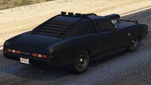 DukeODeath-GTAV-rear