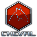 Cheval | Grand Theft Wiki | Fandom