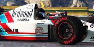 Progen PR4 Image officielle-3 GTA Online