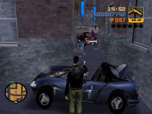 Pump-ActionPimp-GTAIII5