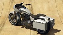 Bagger-GTAV-RearQuarter