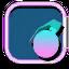 Grenade-GTAVC-icon