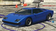 Stromberg-GTAO-front.png