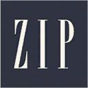 شعار زيب-جي تي أي سان أندرياس