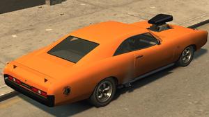 DukesHighwayReaper-GTAIV-rear