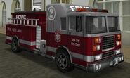 Wóz strażacki (VC)