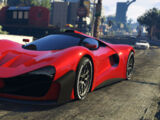 GTA Online: Acima da Lei