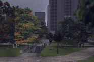 Belleville Park 2