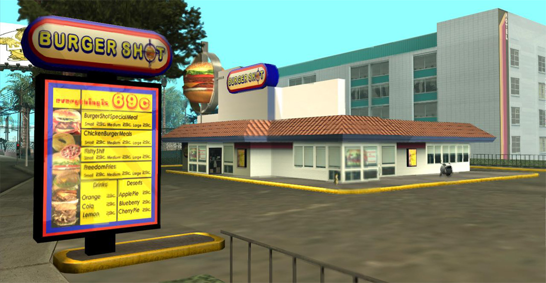 Burger Shot Redsands East GTA San Andreas (extérieur).jpg