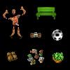 Wersja beta (GTA2 - 2)
