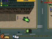 Bank Robbery! (5)