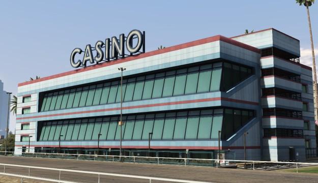 Casino de Vinewood GTA V (hippodrome).png