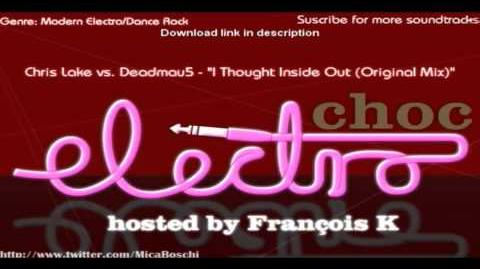 GTA_IV_Soundtrack_Electro_Choc_Radio_Complete_(DOWNLOAD_LINK_IN_DESCRIPTION)