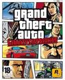 Grand Theft Auto Liberty City Storiescapa.jpg
