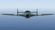 Pyro-GTAO-Rear