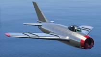 V65Molotok-GTAO-FrontQuarter