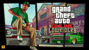 Gta V Lowriders Oficial Artwork.jpg