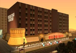 Starfish Casino.png