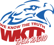 WKTTtalkradio (talk radio).png