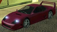 20091104180923!Turismo-GTASA-front