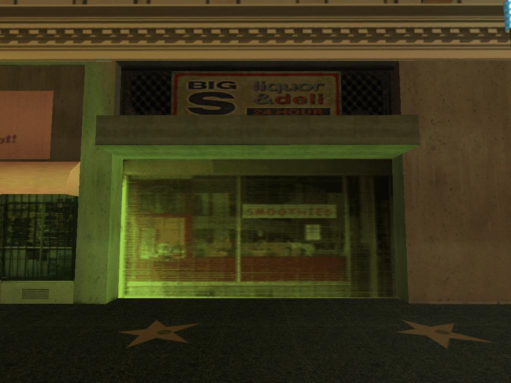 Big S Liquor and Deli (Los Santos) GTA San Andreas.jpg
