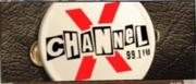 ChannelX-GTAV-Billboard.png.png