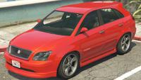 Habanero-GTAV-front.png