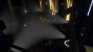 Nightclubs-GTAO-SolomunSet