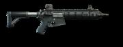 Carabine GTA V.png