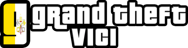 Grand Theft Vici Logo.png