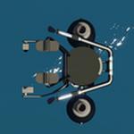 Thruster-GTAO-Underside.png