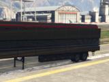 Centre d'opérations mobile