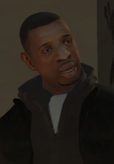 Clarence Little GTA IV.png