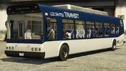 Autobus (V)