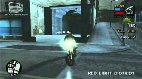 GTA_Liberty_City_Stories_-_Walkthrough_-_Street_Race_-_Red_Light_Racing
