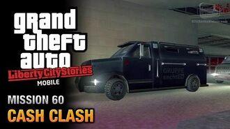 GTA_Liberty_City_Stories_Mobile_-_Mission_-60_-_Cash_Clash