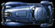 Wellard (GTA2 - Larabie)